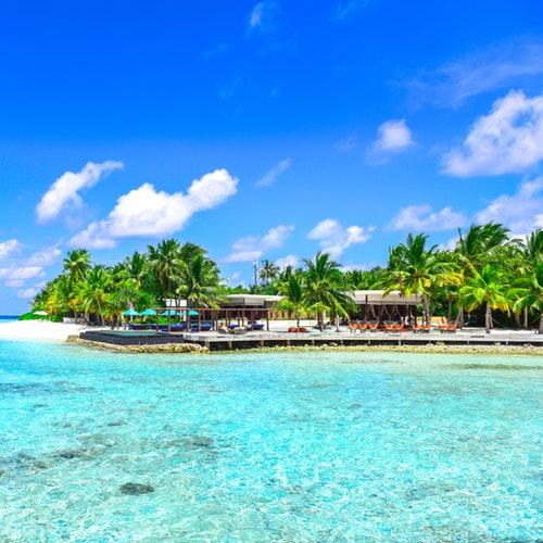 alkarim voyage beach